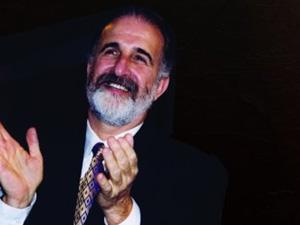 Barry Neil Kaufman